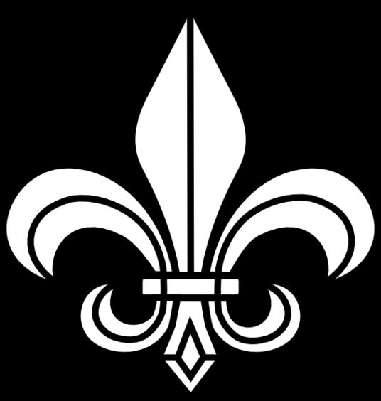 Boy Scout Symbol Images Free Download Best Boy Scout Symbol Images