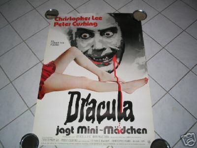 draculaad72_germanposter.JPG