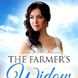 The Farmer's Widow By Emma Harper - Vera's Book Reviews and Stuff