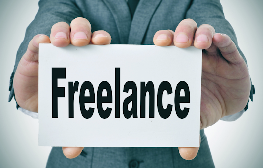 All You Need To Know About Freelancing | Calibre