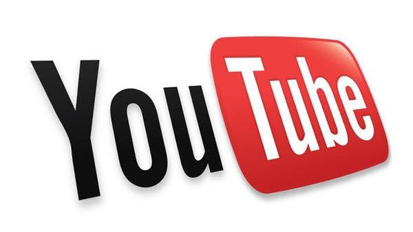 """غوغل يحاصر فيديوهات """"يوتيوب"""" المتلاعب بها"""
