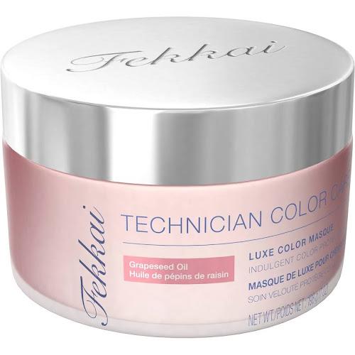 Fekkai Technician Color Care Luxe Color Masque - 7 oz jar