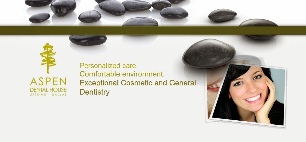 Aspen Dental House - Photos - Google+