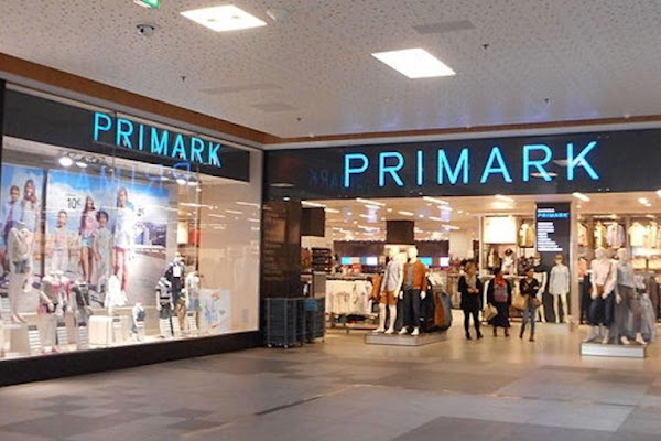 47179532487a Primark picks Slovenia for first CEE store opening