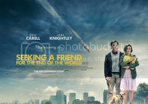 Seeking a Friend for the End of the World 5-underseen-apocalypse-films-to-accompany-seeking-a-friend-for-the-end-of-the-world_zps77aa518b.jpg