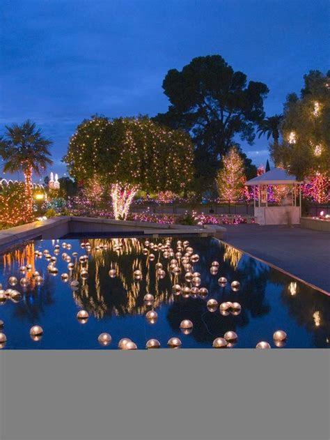 Best 20  Floating Pool Lights ideas on Pinterest