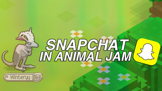 Animal jam dating websites