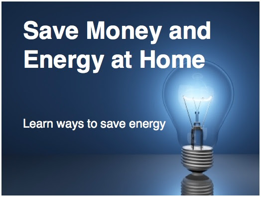 10 Easy Ways to Save Energy in Your Home - InterNACHI