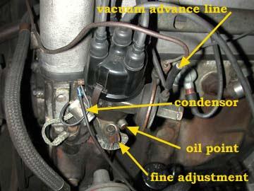 8n spark plug wiring diagram image 7