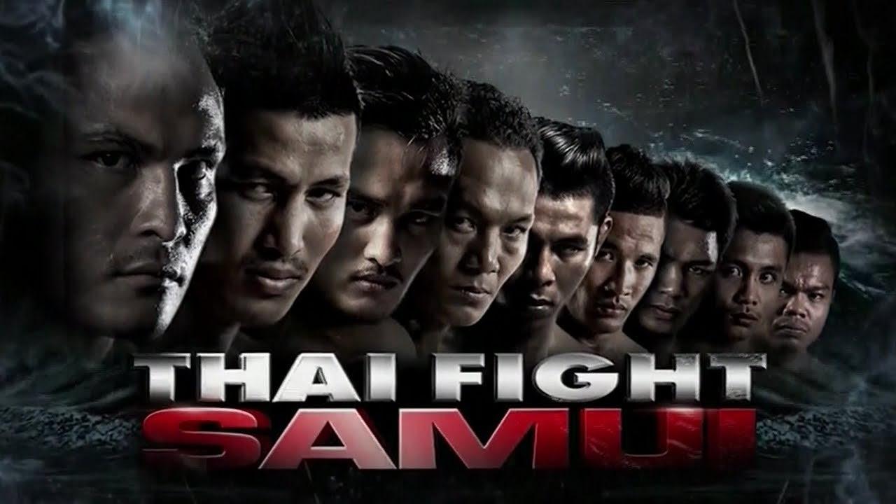 """ไทยไฟท์ ล่าสุดสมุย [ Full ] 30 เมษายน 2559 ThaiFght SaMui 2016 thaiincredible, youtube.com """"ไทยไฟท์ ล่าสุดสมุย [ Full ] 30 เมษายน 2559 ThaiFght SaMui 2016"""""""