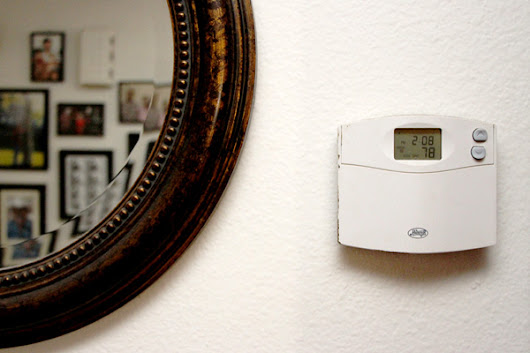Shave Up to 15% Off Your Heating Bill with This Simple Tip