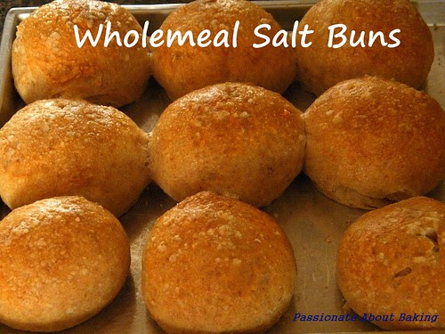bread_wholemealsalt3