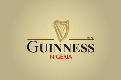 Divisional Sales Manager at Guinness Nigeria Plc