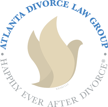 Videos from Our Legal Team - Atlanta Divorce Law Group