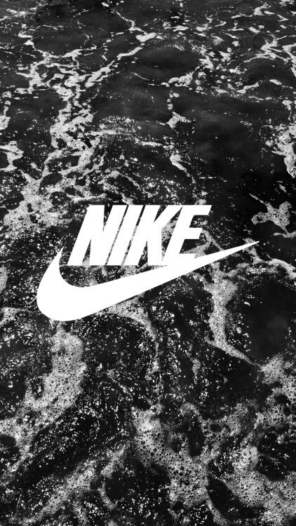 Unduh 680+ Wallpaper Tumblr Nike HD Gratid