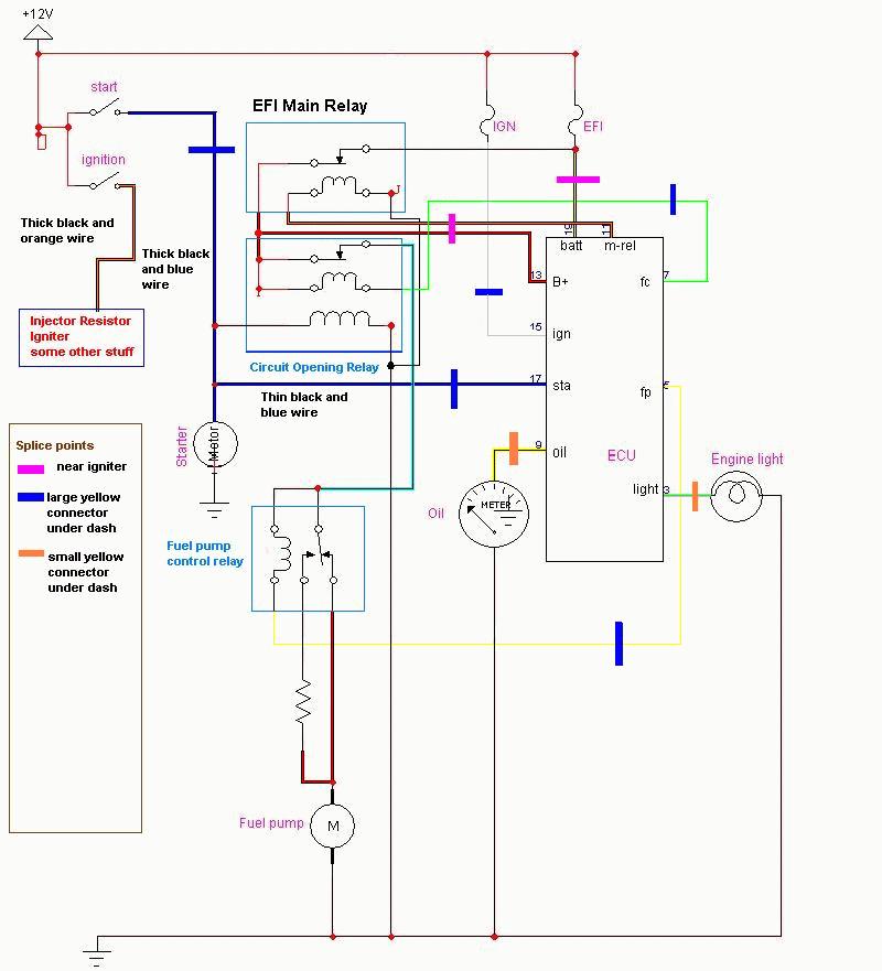 🏆 [DIAGRAM in Pictures Database] Wiring Diagram 22r 84 Just Download or  Read 22r 84 - CEILING-FAN-WIRING.ONYXUM.COMOnyxum.com
