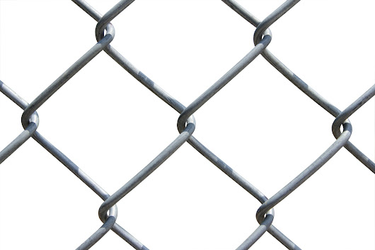 Advantages and Disadvantages of Aluminum Fence - Business Guide Ottawa