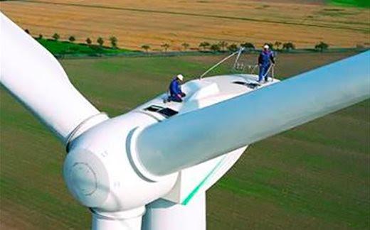 Ibitiara e outras cidades  da Chapada  deve gerar 9,3 mil empregos em construção de complexos eólicos