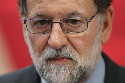 Spain wants euro bonds and common unemployment insurance