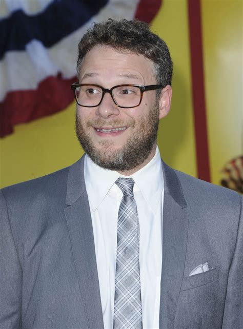 Sausage Party movie review starring Seth Rogen Lainey