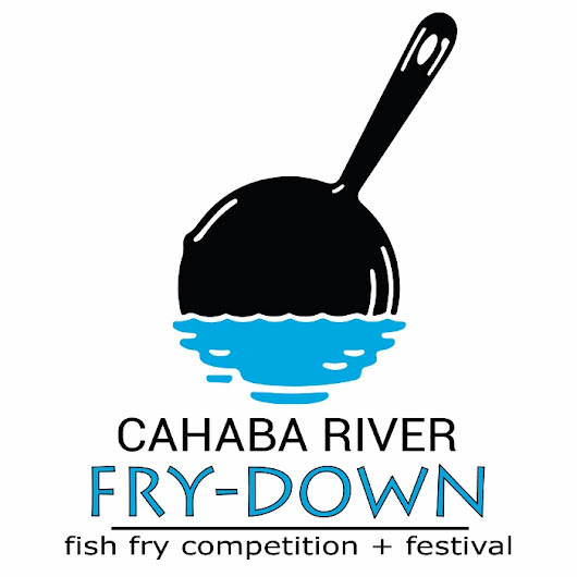 Cahaba River Fry-Down this Sunday!