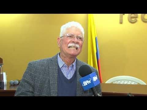 Colombia completa su sexto día de paro y promotores convocan a más movilizaciones