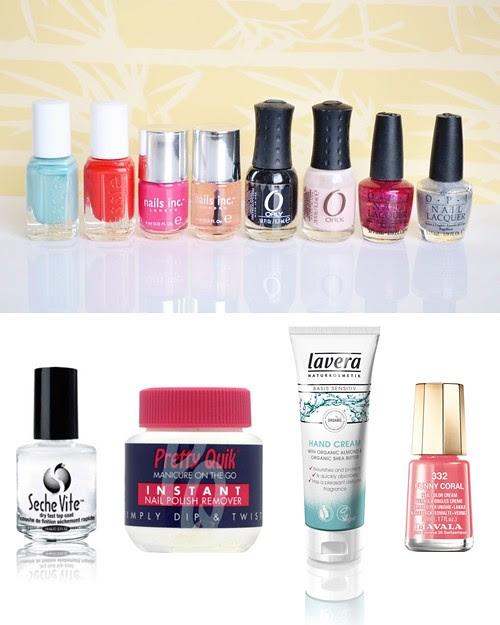 mini_nail_polish