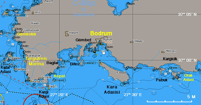 http://www.cruiserswiki.org/images/d/df/Turkey_Bodrum_r.jpg