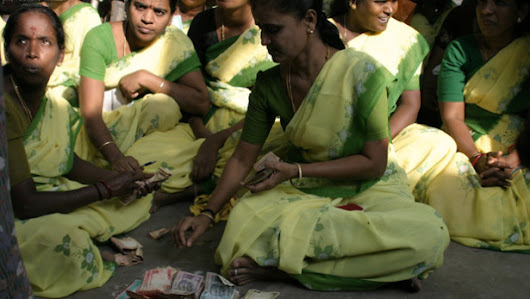 What impact investors can learn from microfinance  | Devex