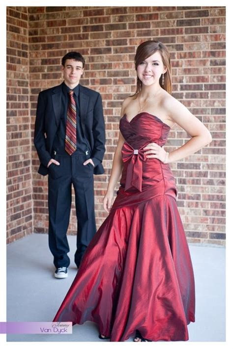 67 best Photo Ideas: Matric Farewell images on Pinterest