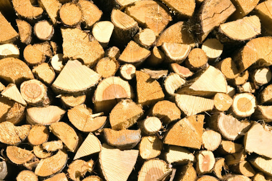 Season Your Firewood! - Total Chimney Care - New Haven / Fairfield CT