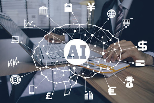 What Genesys and Global Iconic Brands Already Know about Artificial Intelligence | Genesys Blog