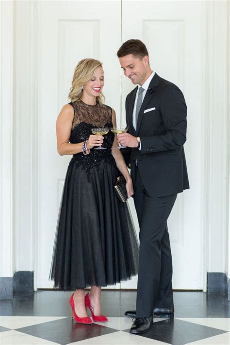 black tie optional ideas  pinterest black tie