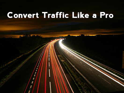 5 Dependable Methods on How to Convert Visitors Like a Pro