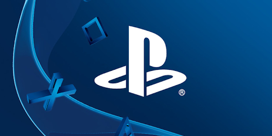 Playstation Plus Instant Game Collection February Update | PSNStores