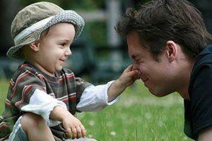 Frases Dia dos Pais. Homenagem ao Papai!
