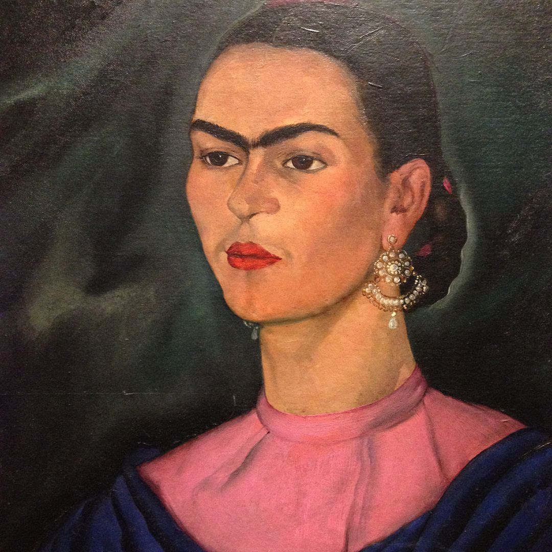 photo fridakahlo-diegorivera-mexican-beckermanblog-fridashouse-8_zps6c25204e.jpg