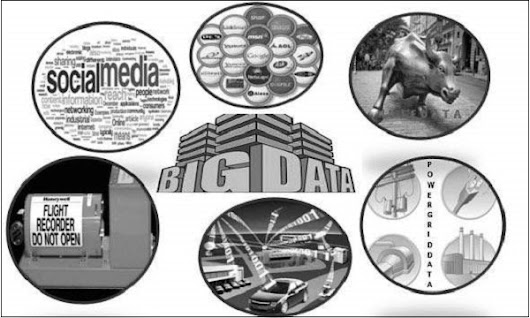 Hadoop – Big Data Overview | One Stop Online & Classroom IT Training Center