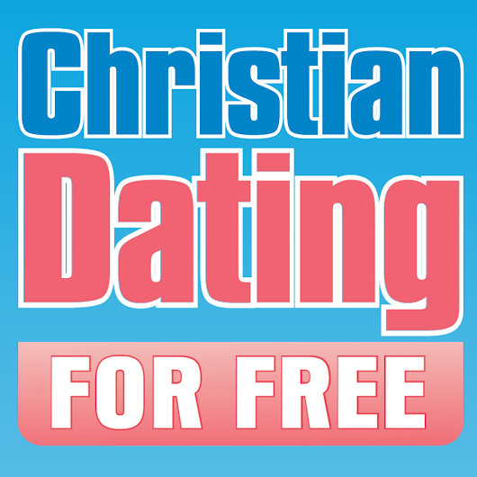 Free christian lgbt dating