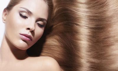 I capelli sbiaditi ti mettono tristezza  Ecco 4 trucchi per ravvivare il  colore - come 8940d3426b7c