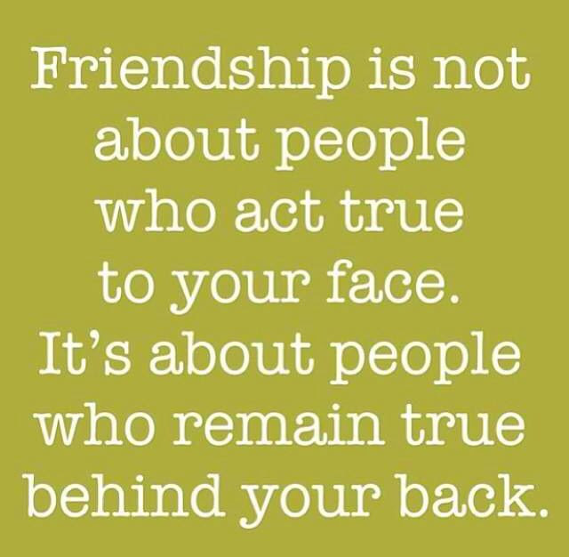 Quotes About Rare Friendship 57 Quotes