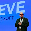 Ballmer and Dell Talk Windows 8 and Surface Tablet in Joint Interview