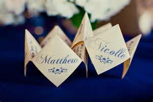 DIY wedding ideas for budget savvy brides printable invite