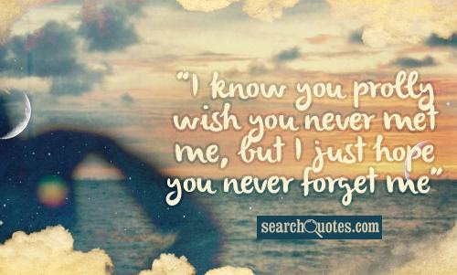 Lil Wayne I Just Hope You Remember Me Quotes Quotations Sayings 2019