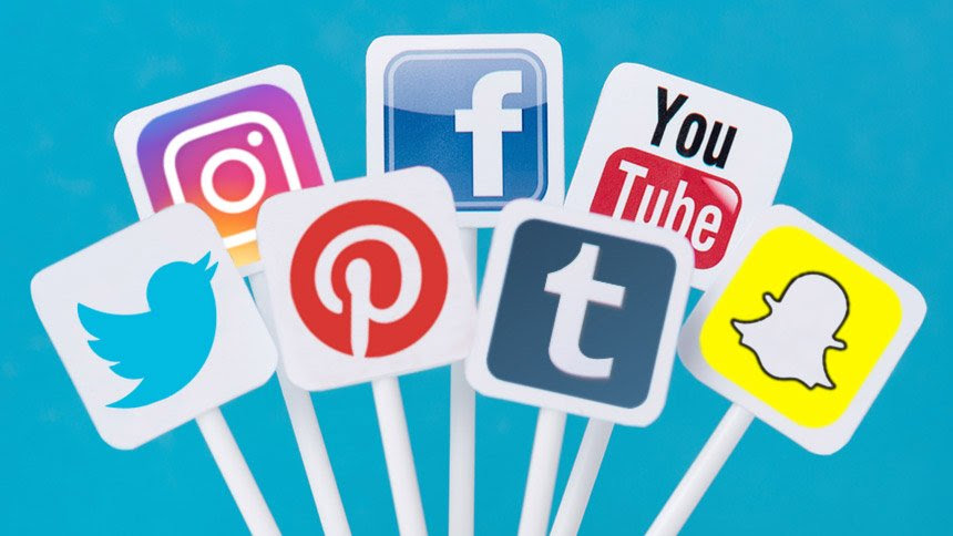 Just 3 in 10 Romanian companies use social media for sales ...