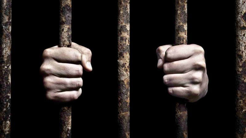Puttalam PS Chairman remanded for violating bail conditions