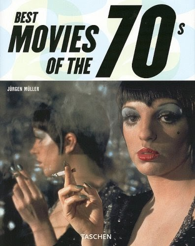 Best Movies Of The 1970s