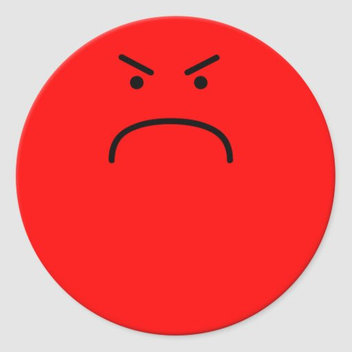 angry_smiley_sticker rfd5533c9af9e4c9eb7e0e018f20e91aa_v9waf_8byvr_512
