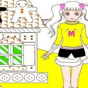 barbie boyama oyunu oyna boyama sayfasi