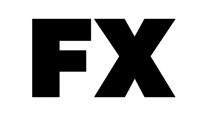 What's Coming To FX - Promo